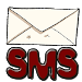 Download SMS Backup 2.3.5 APK