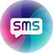 Download Dual Sim SMS Messenger 2018 2.0.30 APK
