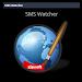 Download SMS Watcher Pro 3.08 APK