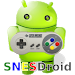 Download SNESDroid 1.4.2 APK