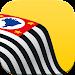 Download SP Serviços 7.4.1 APK