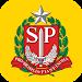 Download SP Serviços 7.3.7 APK