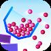 Download SPILLZ 1.1.8 APK