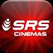 Download SRS Cinemas 1.4 APK