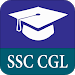 Download SSC CGL 2018 English Offline 4.1 APK