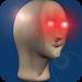 Download SUCC - Meme Sound Button 1.0.5 APK