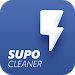 Download SUPO Cleaner – Antivirus, Booster & Optimizer 1.1.98.0509 APK