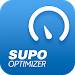 Download SUPO Optimizer-Booster&Cleaner 1.7.126.0508 APK
