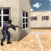 Download SWAT Shooter Killer 1.0.5 APK