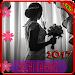 Download Sachi Kahani - सच्ची कहानी 1.2 APK