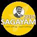 Download Sagayam 2016 1.7 APK