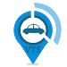 Download Sahaj VTS 2.5.7 APK