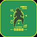 Download Saiyan Warrior Goku Challenge 1.1 APK