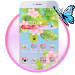 Download Sakura Flower 1.1.20 APK