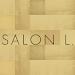 Download Salon L 2.4 APK