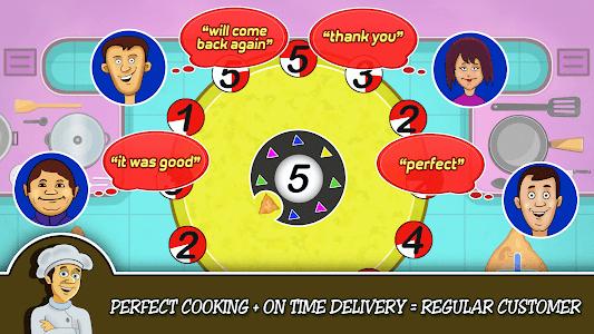 Download Samosa Cooking & Serving Games 1.0 APK