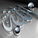 Download Samsung S4 Allaha LWP 1.0 APK