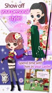 Download Samurai Love Ballad: PARTY 1.9.0 APK