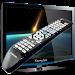Download SamyGo Remote 1.5.2 APK