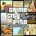 Download San Andreas Crime City Auto 1.1 APK