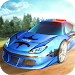 Download San Andreas Hill Police 2017 1.2 APK