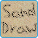 Download Sand Draw Sketch Drawing Pad: Creative Doodle Art 3.2.6 APK