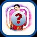 Download Sandeluu Fan Test 3.3.8z APK