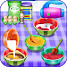 Download Sandra Cooking Desserts 2.0.1 APK
