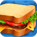Download Sandwich Maker 1.0.8 APK