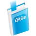 Download Santa Biblia Reina Valera 1960 10.1 APK