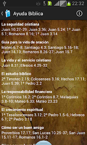 Download Santa Biblia Reina Valera 1960 10.0 APK