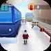 Download Santa Subway Surf 1.1 APK