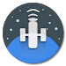 Download Satellite Tracker 1.4.1 APK
