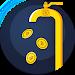 Download Satoshi Faucet - Bitcoin Mining. Make Free BTC 1.3 APK