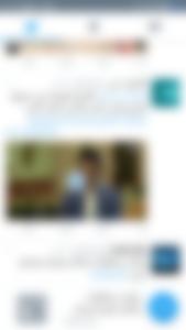 Download Save Twitter Videos 1.4 APK