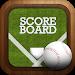Download Scoreboard - Baseball 1.1.4 APK