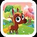 Download Scratch Animals Quiz 1.5 APK