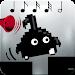 Download Scream go Shadow & Eighth Note 3.0 APK
