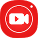 Download Screen Recorder No Root: High Quality Clear Videos 1.9 APK
