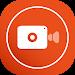 Download Screen Recorder pro 2019 and Live Screen recording 1.0 APK