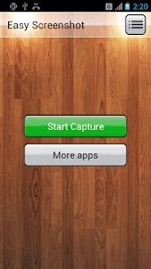 Download Screenshot 2.0.90 APK