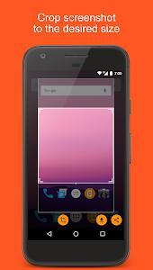 Download Screenshot Assistant 1.0.6 APK