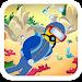 Download Sea Diver - Free Game for Kids 2.0 APK
