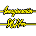 Download Señal Imaginacion 96.1 FM 1.3 APK