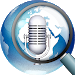 Download Search By Voice 1.29 APK