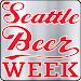 Download Seattle Beer Week 9.0.5 APK