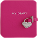 Download Secret Diary 6.1 APK