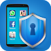 Download Antivirus & Mobile Security 1.1.2 APK