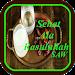 Download Sehat Ala Rasulullah 1.6 APK