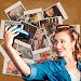 Download Selfie Creator Photo Studio 1.0 APK